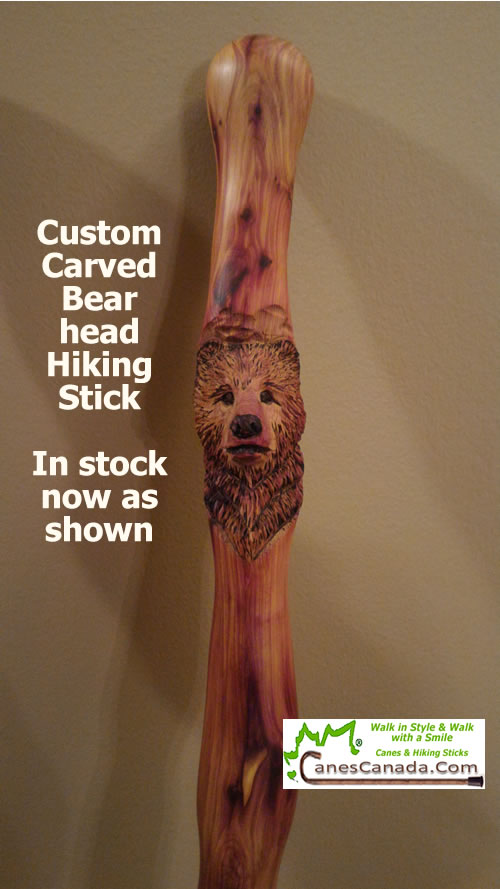 Kade's Custom Canes and Carvings - Posts   Facebook