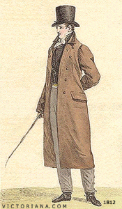 regency-great-coat-top-hat-gloves-cane.jpg