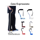 Cane Expressions Cane Covers