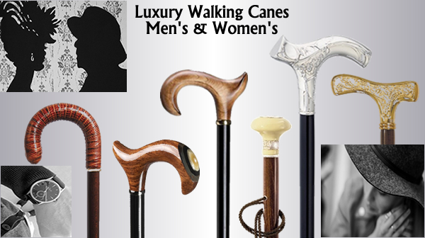 Canes Canada ONLINE store - Walking Canes, Walking Sticks, Hiking